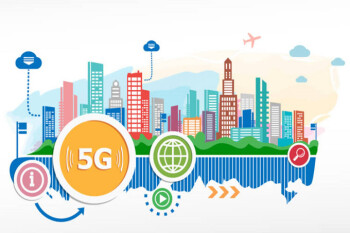 Qualcomm already has 18 manufacturers ready to use its 5G modem next year