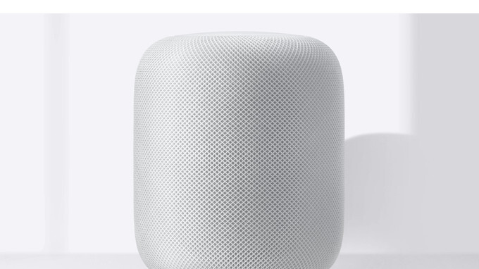 Apple starts shipping HomePod pre-orders in the US, no delivery delays it seems