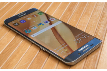 US carrier confirms Samsung Galaxy S6, S6 edge, S6 edge+ and Note 5 will get Android Oreo