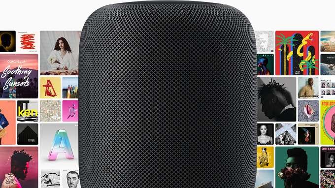Apple releases a trio of video tutorials for its HomePod smart speaker