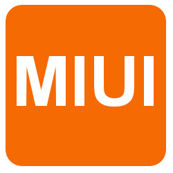 Xiaomi removes all traces of Twitter poll that had Android One topping MIUI
