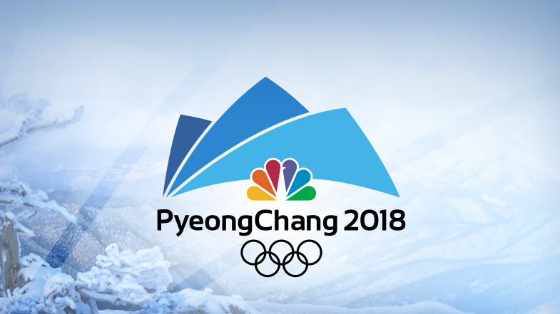 How to watch the 2018 PyeongChang Winter Olympic games live on your Android/iPhone or in VR