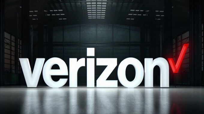Verizon to lock its handsets for protection from thieves