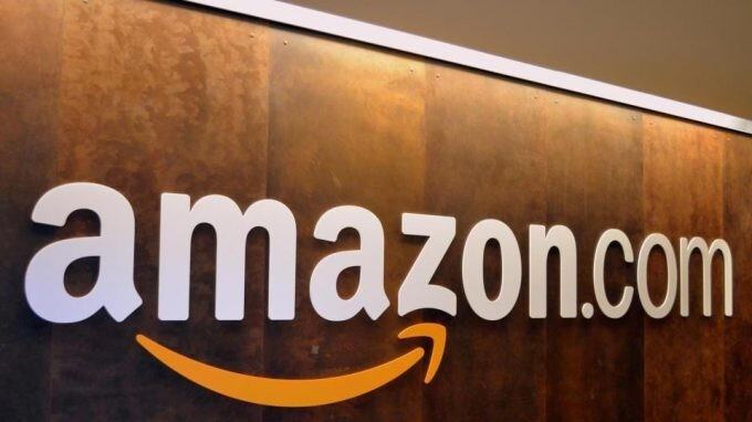 Amazon invests $90 million to get its hands on chips that can extend the battery life of devices