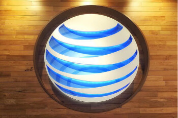 AT&T beats Verizon, T-Mobile and Sprint in mobile video streaming