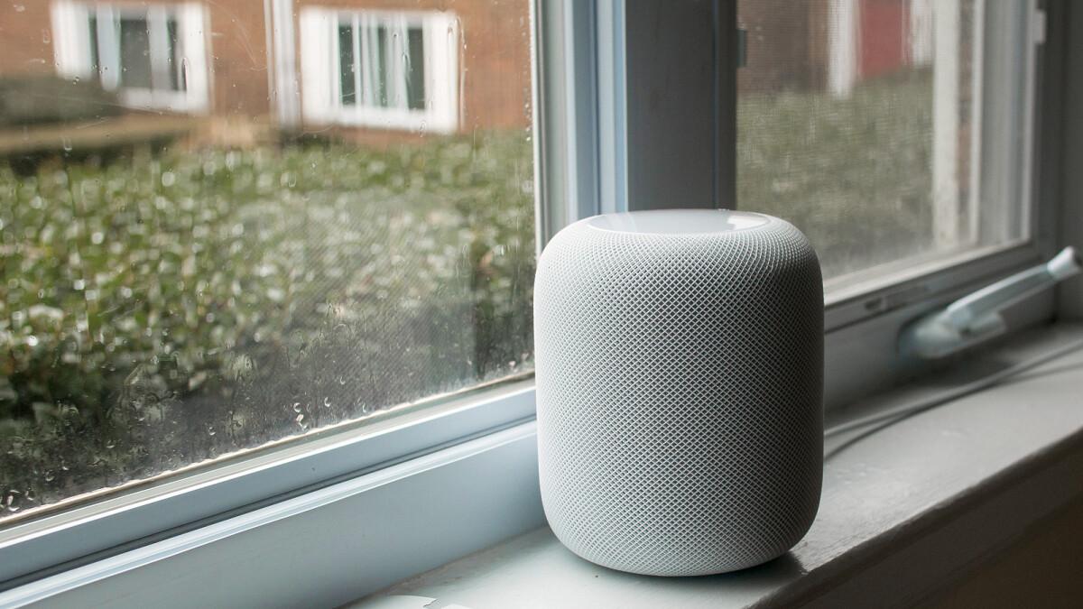 So richten Sie Ihren neuen Apple HomePod in Ihrem Zuhause