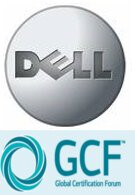 Dell M01M001 gets approved by the GCF - possibly a smartphone or netbook?
