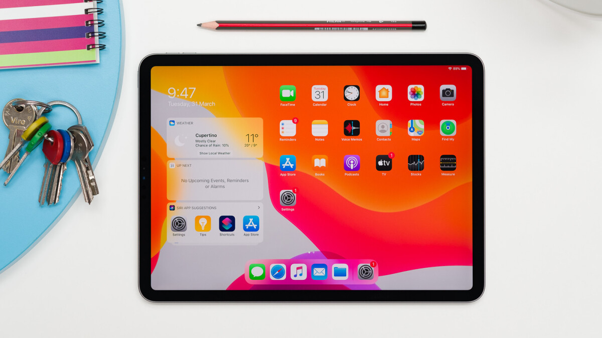 iPads 2019 buying guide: choose the best iPad for you