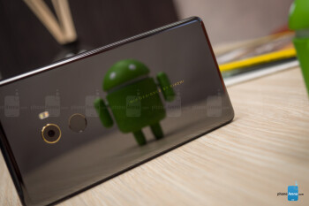 The results immortalized: Android One wins popularity contest vs MIUI