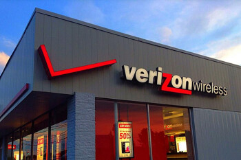 Verizon, Nokia and Qualcomm complete first 5G call using 3GPP-compliant NR technology