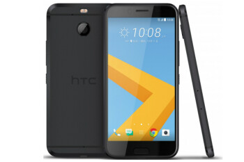 Sprint version of HTC 10 receives Android Oreo update