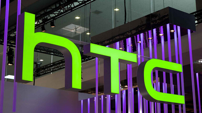 HTC smartphone president Chialin Chang quits