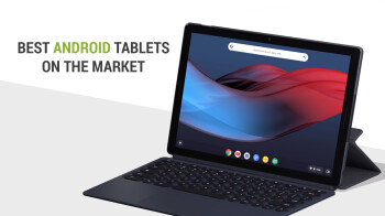 Best-Android-tablets-to-buy-in-2020.jpg