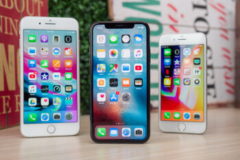 Top Apple analyst sees 100 million 6.1-inch LCD equipped iPhone units shipped this year