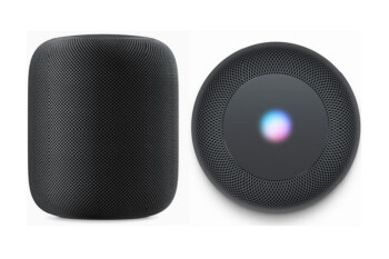 Apple's gross margin on HomePod sales lags behind its rivals' figures