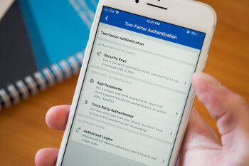 Facebook may send you unwanted texts if you use its two-factor authentication (UPDATE)