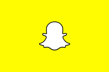 People are so furious about the Snapchat redesign that they are making rap rants now