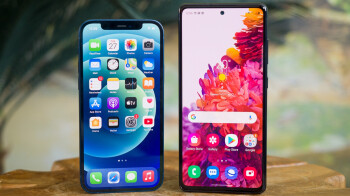 Phones with best battery life (Updated September 2021)