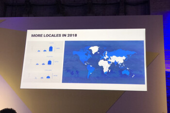 Google Assistant to expand to 38 more countries, add 17 languages this year