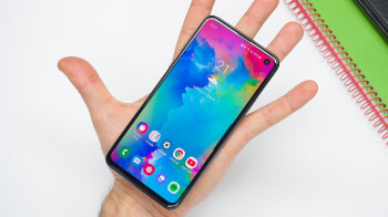 Best small and compact phones to buy (2021)
