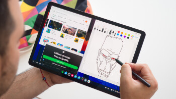 Best Samsung tablets to buy right now (2021)