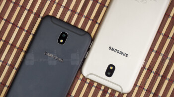 Samsung Galaxy J4 (2018) leaks with entry-level specs