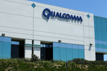Investment advisory firm recommendation could force Broadcom to negotiate deal with Qualcomm
