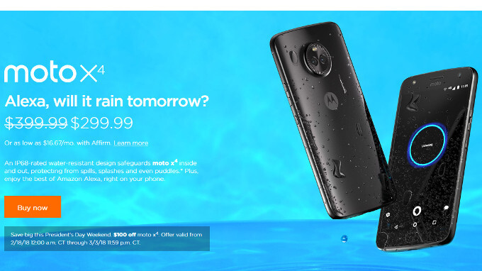 7f29ee668e If you re in need of a water-resistant smartphone that offers nice features  while not being too expensive