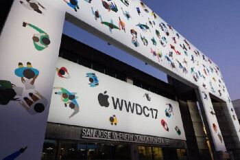 WWDC 2018 could be held June 4th-8th in San Jose