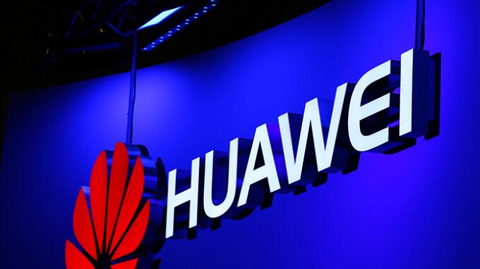 Take $60 off the Huawei Watch 2, $102 off the Huawei Watch 2 Classic via Amazon