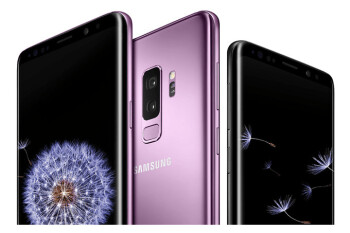 Samsung may launch new Uhsupp social network service along with Galaxy S9