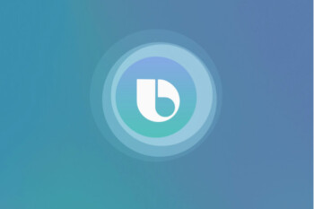 Bixby Vision might score improved AR live translation feature, could debut on Galaxy S9, S9+