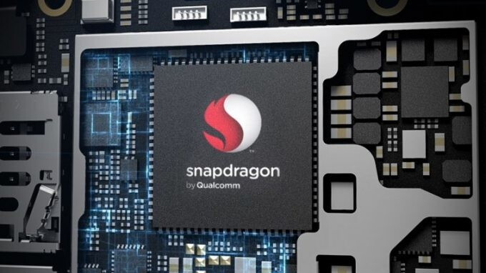 Qualcomm raises bid for auto chip maker NXP to $44 billion; Broadcom could hike offer for Qualcomm