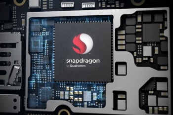 Qualcomm raises bid for auto chip maker NXP to $44 billion; Broadcom could hike offer for Qualcomm