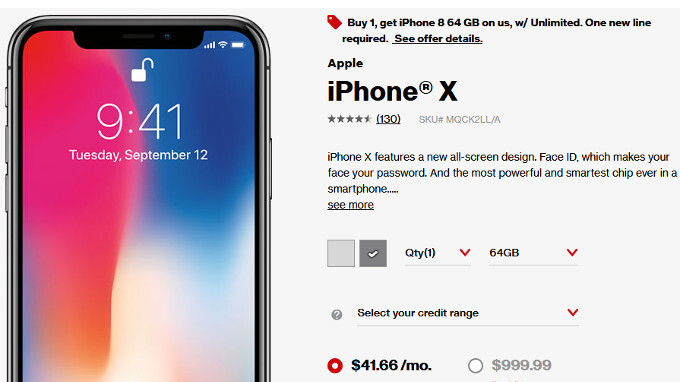 Best Buy Iphone X Trade In Deal