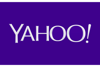 Yahoo Mail not working for many on iOS, but a fix is in the works