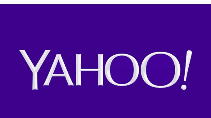 Yahoo Mail funktioniert nicht für viele auf iOS, aber ein Update ist in Arbeit