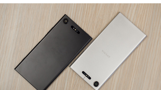 Sony Xperia XZ2 and Xperia XZ2 Compact specs and price info leaked out