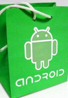 Android Market now numbers 30,000 apps