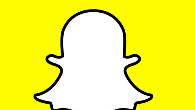 Snapchat: Tough noogies, petitioners, the app redesign is here to stay