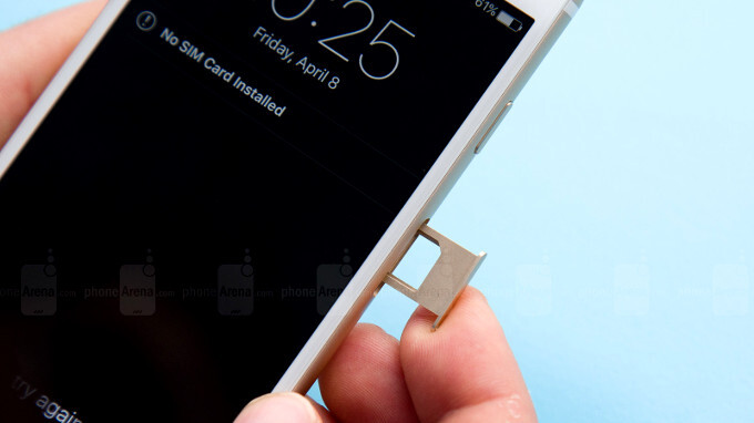 The end of SIM cards? ARM outs iSIM, integrated directly into the chipset
