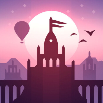 Alto's Odyssey: an endless runner that will mesmerize you