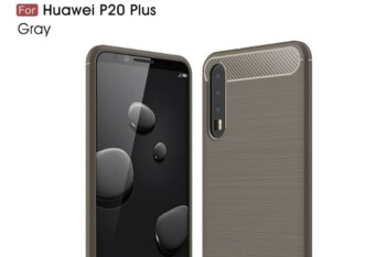 Brace yourselves for the tri-cam phones, as P20 Plus leak reiterates three rear lenses