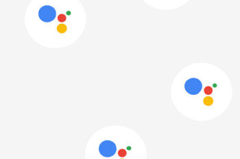 Google to add new languages and features to Google Assistant as the virtual helper goes global