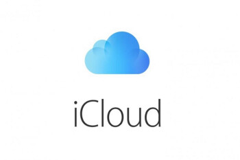 Apple to store Chinese iCloud accounts and keep cryptography keys in China starting February 28th