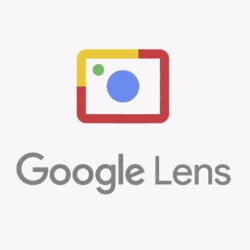 Google Lens is coming to other Android flagships and the Apple iPhone