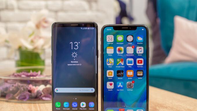 Iphone S Vs Iphone  Plus