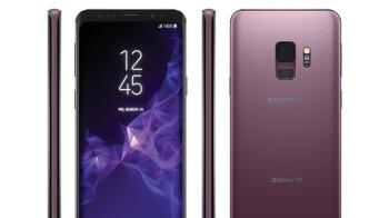 Samsung Galaxy S9 & S9+ announcement liveblog
