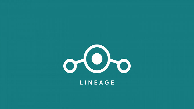 LineageOS 15.1 Android Oreo (8.1) Announced! Here's What's New!