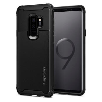 Best rugged cases to keep your Galaxy S9/S9+ safe and sound